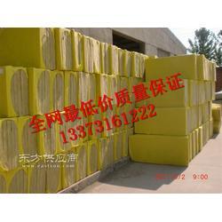 白山市外墙屋顶玄武岩憎水岩棉板每包,生产厂家地址图片
