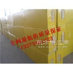 抚顺市亚龙外墙砂浆岩棉板专业设备制造图片