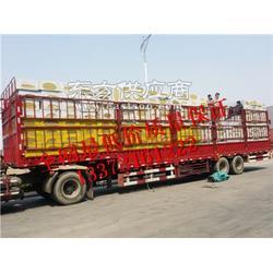 江苏省樱花7公分水泥砂浆岩棉复合板质优价廉图片