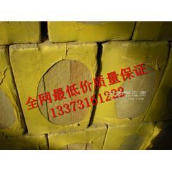 安康市憎水外墙岩棉板80mm建筑钢结构岩棉板图片
