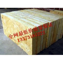 徐州市大园屋顶阻燃复合岩棉板什么图片