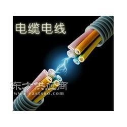 西门子PROFIBUS总线DP电缆代理商图片
