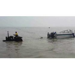 滨州雅马哈4马力钓鱼艇售后服务_福仕豪游艇图片