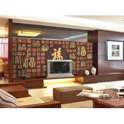 鹤壁市装饰材料加盟、凯撒豪庭集成装饰、新型装饰材料加盟图片