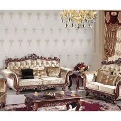 凯撒豪庭集成装饰、全屋整装、立美全屋整装图片
