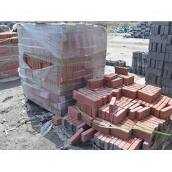 优质烧结砖 艺纬景观建材厂家 太原烧结砖