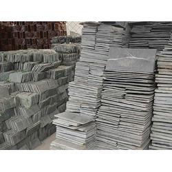 太原仿古面砖-仿古面砖多少钱-艺纬景观建材图片
