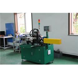 顶杆焊接机哪有卖的_北盟自动化(在线咨询)_顶杆焊接机图片