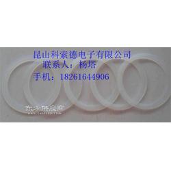 苏州防水垫片、硅胶垫圈、防水硅胶垫片在线咨询图片