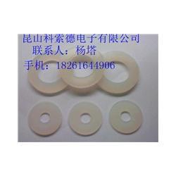 苏州厂家直销耐高温橡胶垫片、硅胶垫片3M防滑硅胶垫图片