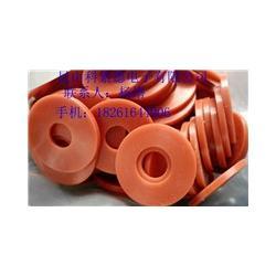 苏州布纹硅胶发泡垫、光面硅胶发泡垫、耐高温保温型硅胶发泡