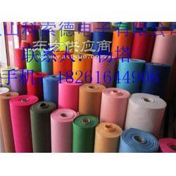 潍坊无纺布产品展示图片