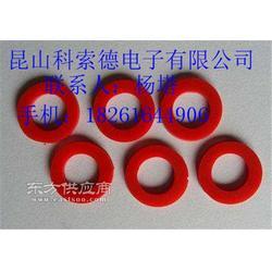 衢州橡胶销售、橡胶工艺款式图片