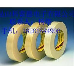 苏州3M纤维胶带 、不掉胶3M8915、3M8934纤维胶图片
