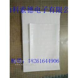 南京硅胶垫、玻璃胶垫透明防滑脚垫销售图片