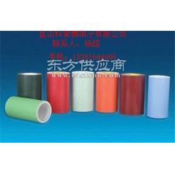 昆山自粘遮蔽保护膜、进口和纸保护膜公司简介图片