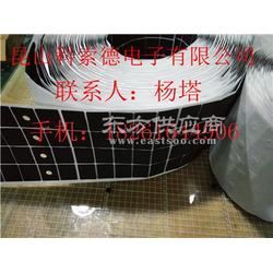 苏州胶垫厂、EVA双面胶块高清大图图片