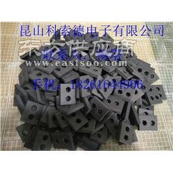 徐州EVA泡棉脚垫、防震防滑eva脚垫样品图图片