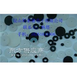 徐州3M背胶橡胶垫、黑色橡胶脚垫2015新款图片
