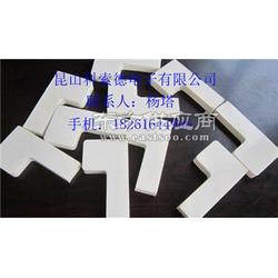 南京透明硅胶垫、3M硅胶垫、自粘硅胶垫大量销售图片