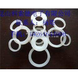 江苏PVC塑胶工艺品硅胶厂家生产图片