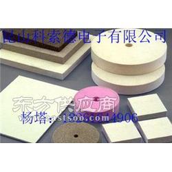 无锡防滑毛毡垫、毛毡垫、毛毡垫脚垫专业供应图片