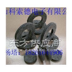 苏州毛毡垫、地板保护垫、桌椅垫厂家定做图片