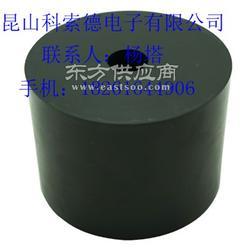 江蘇氟硅橡膠定制加工圖片