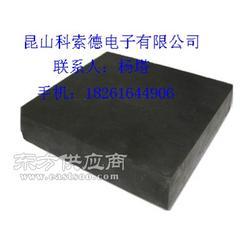 扬州减震绝缘橡胶皮耐磨橡胶板厂家图片