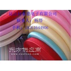 南京带扣魔术贴、反扣魔术贴扎带、粘扣带样品图图片