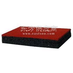 苏州橡胶地垫防滑防震垫信息图片