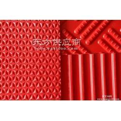 昆山橡胶地垫厂家电话图片