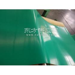 昆山绿色防静电橡胶板咨询电话
