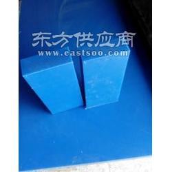 昆山防静电POM板各种尺寸