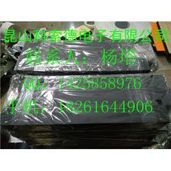 无锡供应黑色磨砂绝缘麦拉片、防火阻燃耐高温麦拉片、透明pc麦拉片图片