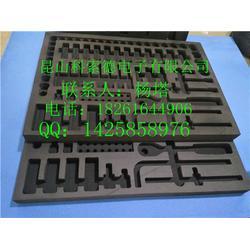常州工厂直供EVA内托辅助包装制品eva雕刻内衬图片