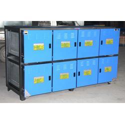 工业油烟净化设备 华夏之星净化设备 工业油烟净化设备厂家
