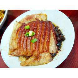 扣肉,湖北正牛食品招商,梅菜扣肉正宗图片