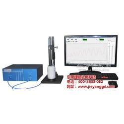 膜厚测量仪,光学膜厚仪,捷扬测膜仪图片