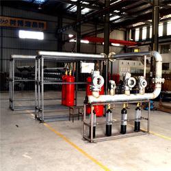七氟丙烷气体-湖南七氟丙烷-博海消防设备有限公司(查看)图片