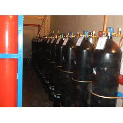 541灭火销售-海南541灭火-无锡博海消防有限公司(查看)图片