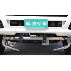 天津洒水车销售-佳合通商贸(在线咨询)天津洒水车图片