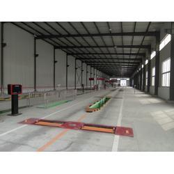天津机动车验车线|佳合通商贸(图)图片