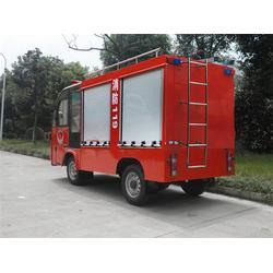 天津消防车-佳合通商贸有限公司(在线咨询)图片