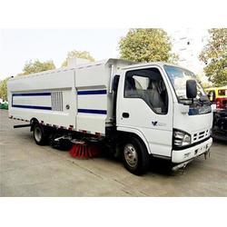 天津佳合通商贸(多图)天津专用车图片