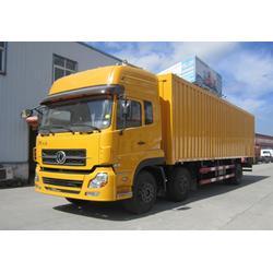 青岛集装箱运输_青岛集装箱运输专线_平渡地运输(优质商家)图片