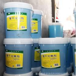 酒店洗碗机催干剂,洗碗机催干剂,北京久牛图片