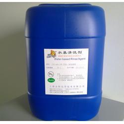 除垢剂 北京光洁兴盛(在线咨询) hs锅炉除垢剂图片