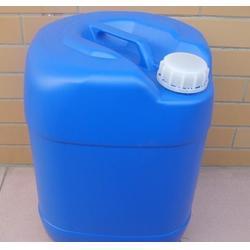 除垢剂、厂家直销(在线咨询)、水垢除垢剂图片