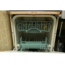 北京久牛(图)|洗碗机租赁多少钱|洗碗机租赁图片